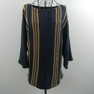 Ralph Lauren knitted sweater sizeXL